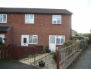 1 bed End of Terrace house in Meadow Rise...