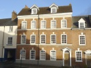 2 bedroom Flat for sale in Mill Street, Ludlow...