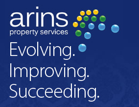 Get brand editions for Arins, Lower Earley & Wokingham