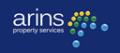 Arins, Lower Earley & Wokingham