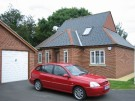Detached Bungalow in Moss Croft Way Hatfield...