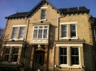 1 bedroom Flat to rent in Regent Square, Doncaster...