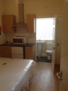 House Share in Apley Road, Hyde Park...