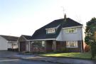 property for sale in 2 Finlay Rise, Milngavie, G62 6EQ