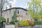 3 bed Apartment for sale in 96a Drymen Road...