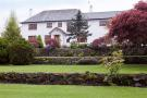 4 bedroom Detached Villa for sale in Allander Lodge...