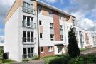 Flat for sale in 40 Cairnhill View...
