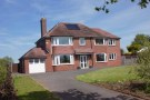 5 bed Detached house for sale in Berrington Road...