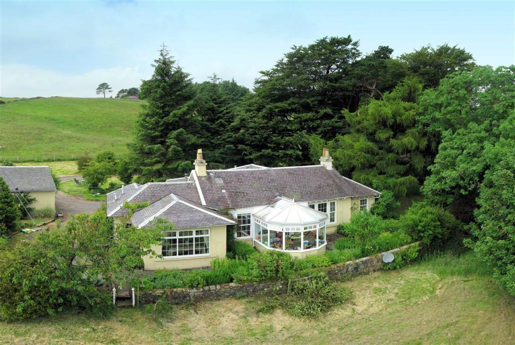 Property Sale Lochwinnoch