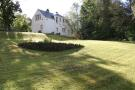 Country House for sale in 'Knowes Cottage'...