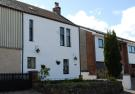 property for sale in Lorien Horsewood Road, Bridge of Weir, PA11 3BD