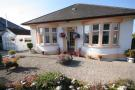 3 bed Detached Bungalow for sale in Lintwhite Finlaystone...