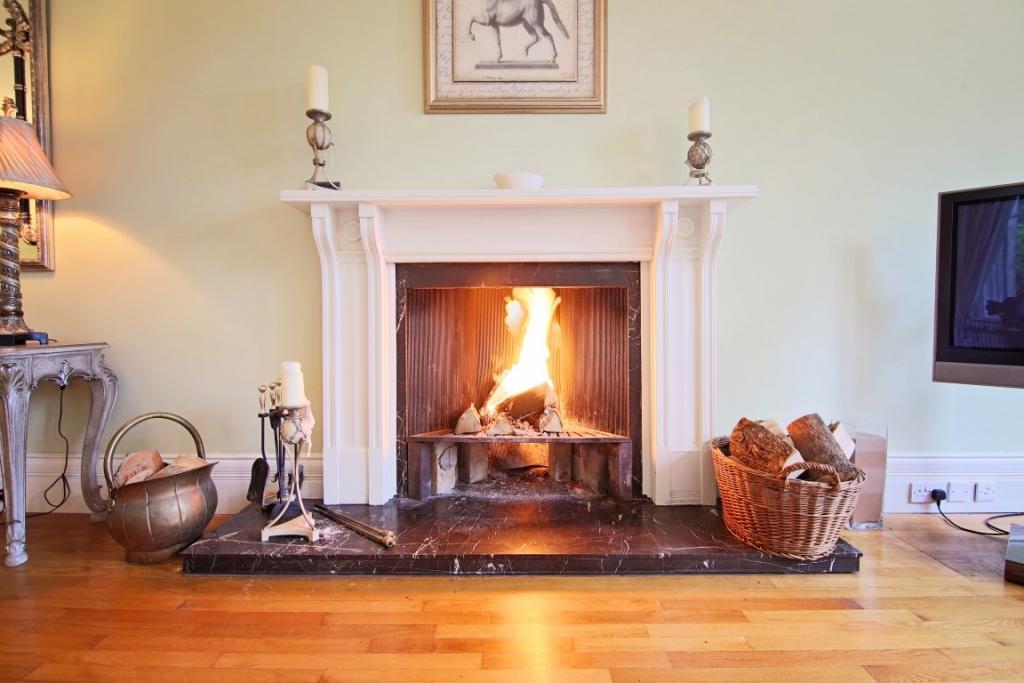 Bedroom Properties For Sale In Lochwinnoch