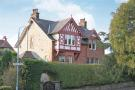 4 bed Detached home for sale in Kingsgate Duchal Road...