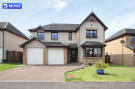 5 bedroom Detached property in 24 Patrickbank Wynd...