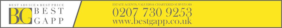 Get brand editions for Best Gapp, Belgravia - Sales