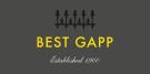 Best Gapp, Belgravia - Sales logo
