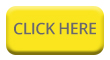 Best Gapp, Belgravia - Sales