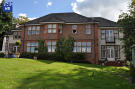 5 bedroom Detached Villa for sale in Beechwood Grange Osborne...