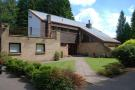 Detached Villa for sale in 11 Wellknowe Avenue...