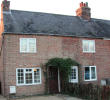 semi detached house in Fen Road, Watlington...