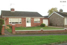 Detached Bungalow in Burnham Road...
