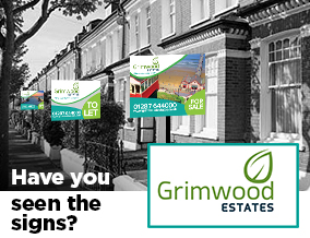 Get brand editions for Grimwood Estates, East Cleveland