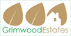 Grimwood Estates, East Cleveland