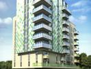 new Apartment to rent in Academy Way, Barking, RM8