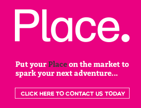 Get brand editions for Place, The Chalfonts, Buckinghamshire