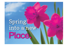 Place, Chalfont St Peter, Chalfont St Giles , Gerrards Cross, Rickmansworth and Beaconsfield