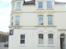 1 bedroom Flat to rent in Earl Street, Northampton...