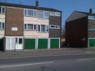 Cliftonville Court Flat to rent