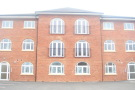 2 bedroom Flat to rent in Booth Rise, Northampton...