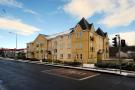 Ground Flat for sale in 1 Broomyhill Place...