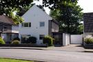 4 bed Detached property for sale in 20 Carronvale Avenue...