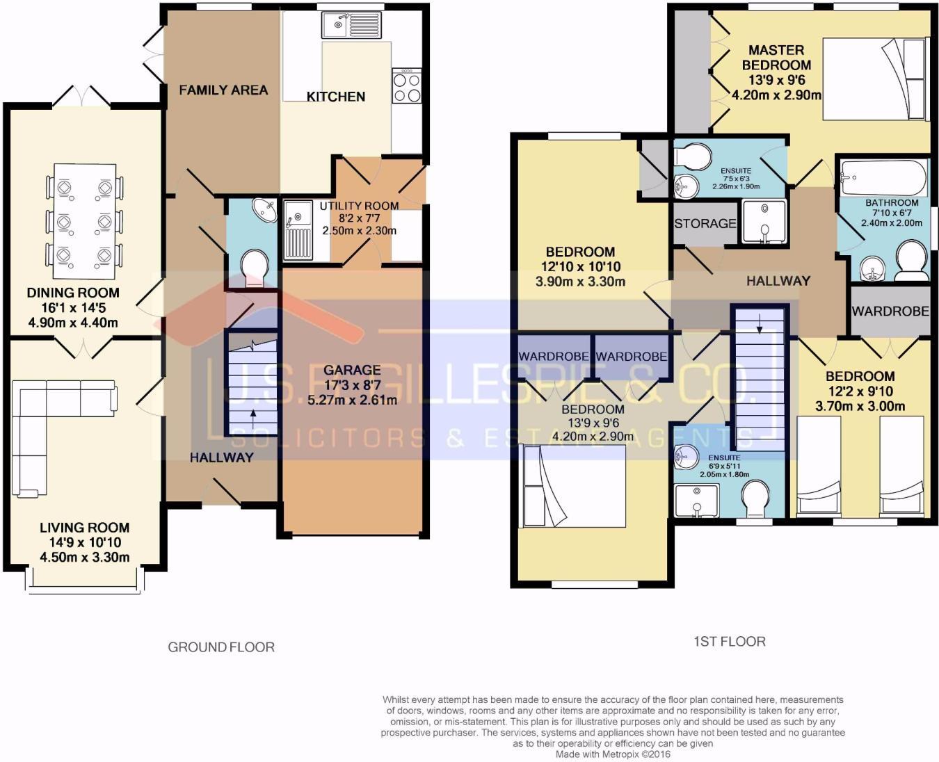 9x9 Bedroom – 9x9 Bedroom