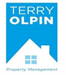 Terry Olpin , Cliftonbranch details