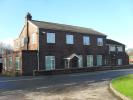 property for sale in Pinfold Lane,