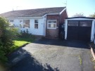Semi-Detached Bungalow in Langford Crescent...