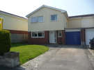 4 bedroom Link Detached House for sale in Grant Drive, Ewloe...