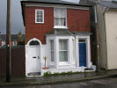 3 bed Detached property to rent in Nelson Street...