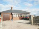 Rhosesmor Road Rhosesmor Detached Bungalow for sale