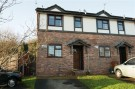 2 bedroom Terraced home in Cae Gwenith, Greenfield...