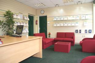 Palmer Estate Agents, Holywellbranch details