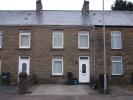 Terraced home for sale in 25 St Johns Terrace...