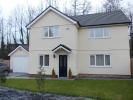 4 bed Detached home in 36 Pen Yr Heol, Neath...