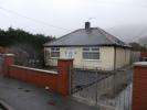 Detached Bungalow for sale in 30 Rheola Avenue...