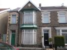 semi detached home in 56 Harle Street, Neath...
