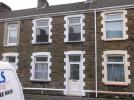 2 bed Terraced house in 11 Eva Street, Neath...
